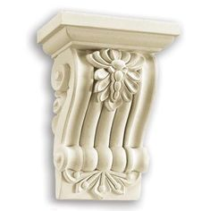 House Front Design, Door Design, Bed Design, Wooden Skirting Board, Skirting Boards, Front Elevation Designs, Renaissance Architecture, Abstract Sculpture, Joinery