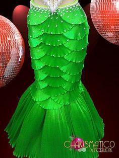 diy walkable mermaid tail - Bing Images