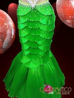 diy walkable mermaid tail - Bing Images
