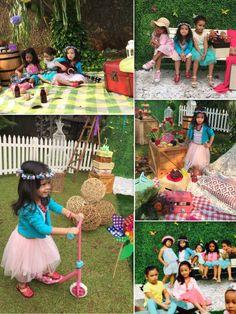 #photoshoot #photobooth #preK #miruni #springpicnic #picnic #pastel