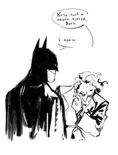from the story Comics BATJOKES by limitolimita (. Joker Batman, Comic Del Joker, Bat Joker, Joker And Harley Quinn, Lego Batman, Gotham, Dc Comics, Joker Film, Heath Ledger Joker