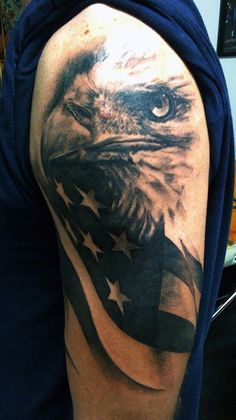 eagle tattoo | eagle-tattoo-11.jpg