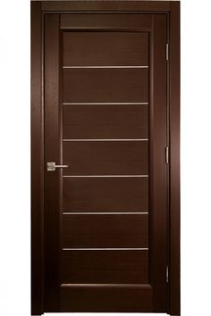 Remodel Your Rooms Using These 73 Awesome Interior Doors   Pouted.com