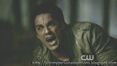 Michael Trevino, Werewolf, Vampire Diaries, Social Media, Vampires, Wolves, Witches, Seasons, Outfits
