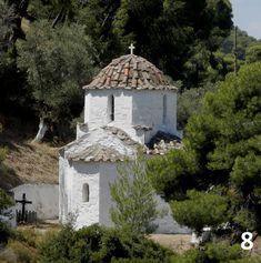 Σχετική εικόνα Gazebo, Greece, Outdoor Structures, Greece Country, Kiosk, Pavilion, Cabana