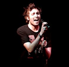 Josh Franceschi, You Me At Six Just Love, Love Of My Life, Let It Be, Love Band, Cool Bands, Uk Charts, If I Stay, Film Music Books, Pop Punk