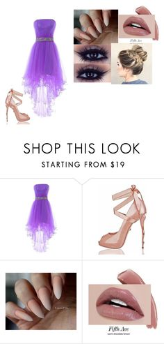 """""""Happy B day"""" by sipe on Polyvore"""