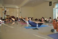Reviews for  indian yoga association Rishikesh  http://www.indianyogaassociation.com/photo_gallery_9.html
