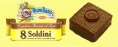 Soldino