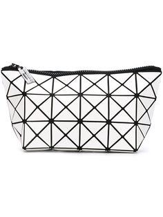 fee54214f90 BAO BAO ISSEY MIYAKE  Prism  clutch.  baobaoisseymiyake  bags  clutch  pvc   hand bags