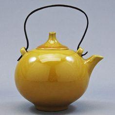 Rorstrand - Carl Harry Stalhane helen dardik via Ray G onto beautiful ceramics