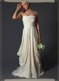 Google Image Result for http://www.greenweddingslices.com/wp-content/uploads/2012/02/Rebecca-wedding-gown-in-organic-cotton-voile.jpg