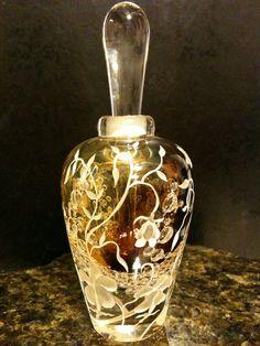 Maco Art Glass  #smoothestdayever