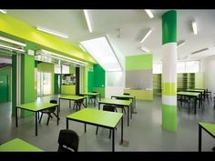 New York School Of Interior Design - http://news.gardencentreshopping.co.uk/garden-furniture/new-york-school-of-interior-design-2/