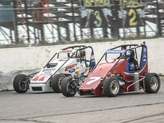 s Usac the 60 midgets from