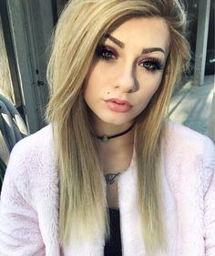HeyThereImShannon (Shannon Taylor)