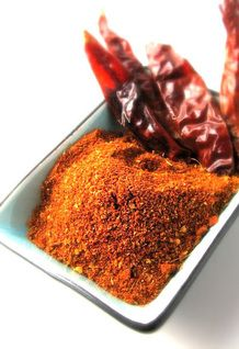 Ethiopian Berbere Spice made with cardamom fenugreek cumin coriander ginger red chiles and much more. Chilis, Ethiopian Cuisine, Ethiopian Recipes, Berbere Spice, Crusted Rack Of Lamb, Homemade Spices, Spice Mixes, Spice Blends, Fish Dishes