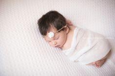 Newborn Photography - Arlington, VA Newborn Photographer | Kate Juliet Photography