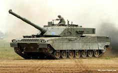 ... main battle tanks replaced ageing fleet of the M60A1 with Italian army