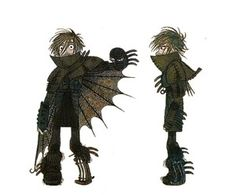 how to train your dragon character concept Character Concept, Character Art, Concept Art, Beast, Animation Sketches, Hiccup And Astrid, Dragon 2, Character Design References, Models