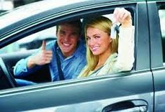 Weekly car insurance for 17 years old