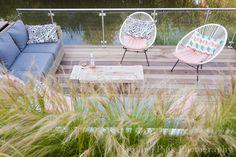 Home - Caroline Piek Photography Hanging Chair, Photography, Furniture, Home Decor, The Hague, Homemade Home Decor, Fotografie, Photography Business, Photo Shoot