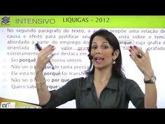Concurso do INSS 2014 - Língua Portuguesa - Ortografia Portuguesa - Prof...