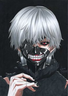 Tokyo Ghoul: Kaneki Ken's 5 character changes, the weak can't be king, he has to change Tokyo Ghoul Uta, Tokyo Ghoul Cosplay, Tokyo Ghoul Manga, Foto Tokyo Ghoul, Tokyo Ghoul Drawing, Kaneki Ken Drawing, Anime Bad Boy, Anime Guys, Anime Naruto