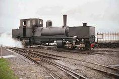 Výsledek obrázku pro eisenbahn-panzerzug 21