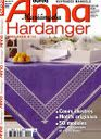 Revista de Hardanger - Mariangela Maciel - Picasa Web Album