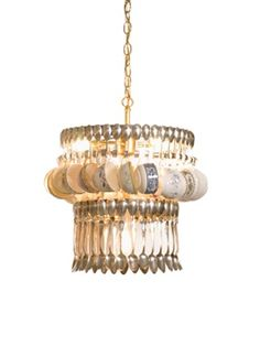 Oneida community chandelier stainless you choose decorate the oneida community chandelier stainless you choose decorate the house pinterest crafts flatware and projects aloadofball Gallery
