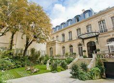 Few steps from Trocadéro - Daniel Féau Conseil Immobilier