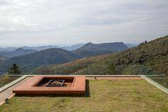 Movimento Terras - Casa 1 - Galeria de Imagens | Galeria da Arquitetura