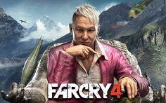 Far Cry 4 : Vale ou não a pena jogar