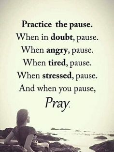 Let the little voice in your head talk, don't stress. The words flow like water. Prayer Quotes, Spiritual Quotes, Faith Quotes, Wisdom Quotes, Bible Quotes, Quotes To Live By, Positive Quotes, Me Quotes, Motivational Quotes