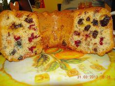 Quiche, Advent, Panna Cotta, Muffin, Meat, Chicken, Breakfast, Cake, Food