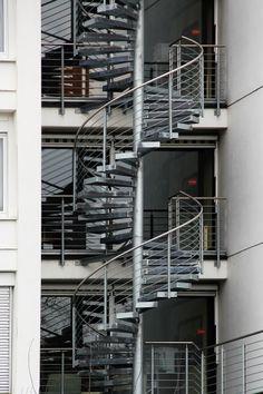 2012-03-03: double helix