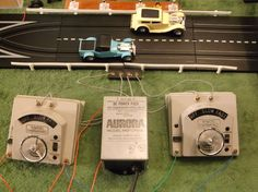 http://www.ebay.com/itm/NMIB-AURORA-MoDEL-MoToRING-O-Gauge-Wide-Track-SUPER-T-Jet-Slot-Car-Set-/191885125434…