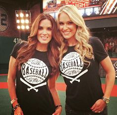 Get your Talk Baseball To Me shirt for only $22 right now! American printed!