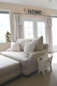Astounding Best Farmhouse Style Ideas : 47+ Rustic Home Decor https://decoredo.com/6694-best-farmhouse-style-ideas-47-rustic-home-decor/ #modernhomedecor