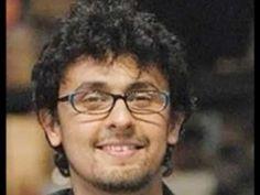 Best Of Sonu Nigam - Part 2/2 (HQ) - http://best-videos.in/2012/11/14/best-of-sonu-nigam-part-22-hq/