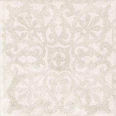 Majolika patchwork B   Tubądzin