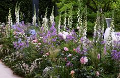 RHS Chelsea Flower Show 2016 | by Mark Wordy