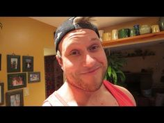 TIME FOR GERMANY!!! (FIBO SCHEDULE) | Furious Pete (+playlist)