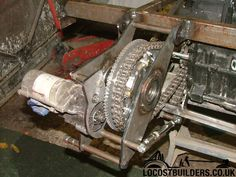 Go Kart Buggy, Chain Drive, Motor Car, Trailers, Beetle Car, Tricycle, Bicycles, Homemade Tools, Soldering