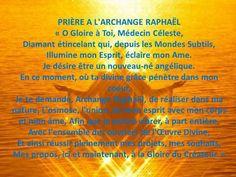 Spiritus, Z Arts, Karma, Affirmations, Religion, Meditation, Ciel, Annie, Malachite