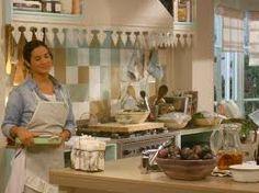 Resultado de imagen para juliana lopez may deco y cocina