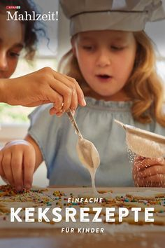 Snacks To Make, Easy Snacks, Easy Cookie Recipes, Dessert Recipes, Desserts, Health Dinner, Dairy Free, Bakery, Helfer