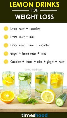 Myths & Facts Benefits of lemon water. Lemon detox water for weight loss. Lemon detox drinks for weight loss.Benefits of lemon water. Lemon detox water for weight loss. Lemon detox drinks for weight loss. Healthy Detox, Healthy Juices, Healthy Smoothies, Healthy Drinks, Detox Juices, Healthy Weight, Healthy Water, Healthy Recipes For Weight Loss, Healthy Juice Recipes
