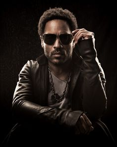 luv me some Lenny on this Saturday morning ..... https://www.youtube.com/watch?v=EvuL5jyCHOw&list=PL6E3AB429E301FBFD